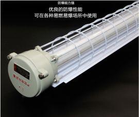 【隆业**】 低碳节能**防爆LED荧光灯