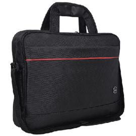 保温包单肩包背包大容量包快递包上海方振箱包