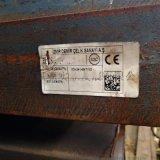 歐標槽鋼UPN300熱軋槽鋼進口直銷