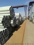 SUS304日標鋼管 SUS304不鏽鋼無縫管廠