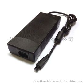 13串54.6V2A電動滑板車充電器