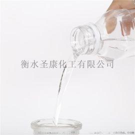 环烷油(橡胶专用软化剂)材料特点