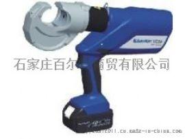EK12030L充电式液压钳