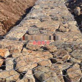 防汛石笼网 普兰店防汛石笼网技术要求