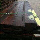 防腐木木棧道立柱批發商,戶外防腐木報價
