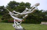 不锈钢雕塑 铸铜雕塑 玻璃钢雕塑