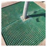 襄汾格柵鴿舍養殖 玻璃鋼網格板可拼接