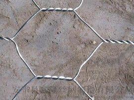 河道治理五拧石笼网现货|耐腐蚀五拧石笼网定做