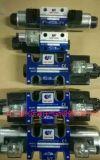 电磁阀4WE10J3X/CG24N9Z5L