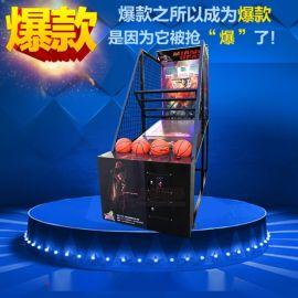 贵阳篮球机,遵义投篮机设备,铜仁篮球机出租