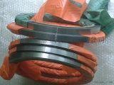 朝展5J1070、5J23双金属片,热敏感双金属带