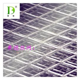 秉德丝网,钢板网,专业生产,厂家直销安平