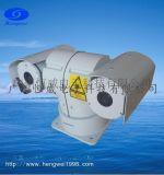 Viewerse500米激光夜视激光摄像机