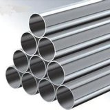310S不鏽鋼鋼管 天津供應  不鏽鋼 門窗裝飾