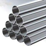310S不锈钢钢管 天津供应  不锈钢 门窗装饰