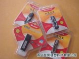 【热销】 青岛专业定制PVC吸塑托盘 薄利多销 优质做工 量大从优