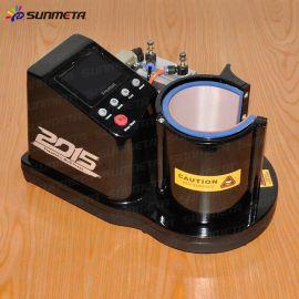 烤杯机哪里有卖 烤杯机一套多少钱 烤杯机使用说明