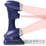 手持式鐳射三維掃描儀