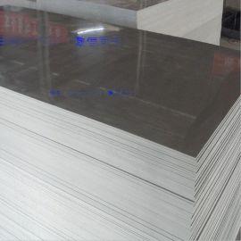 【质量保证】pvc板 pvc塑料板pvc硬板 工程塑料托板 厂家直销
