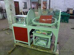 厂家直销选矿实验设备XMGB功能指数球磨机