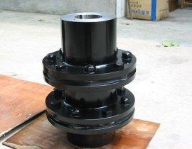 南皮县巨德传动设备制造齿式联轴器