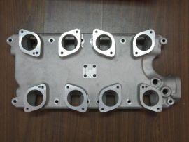 铝合金重力铸造,铝铸件,铸造加工