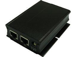 移動4G TDD-LTE無線路由器