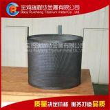 水处理用钛电极 涂层钛阳极