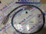 原装 Pomona BNC-C-18 电线电缆