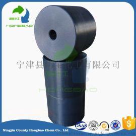 鸿宝中子吸收板含硼聚乙烯板生产厂家