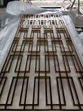 訂製酒吧不鏽鋼SUS304天花板