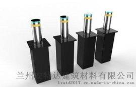 甘肅蘭州液壓升降柱生產廠家