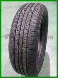 山东固耐特轿车轮胎 185/55R15 全新轮胎