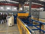 保护笼焊机 钢格板焊机 钢筋网片焊机 出售