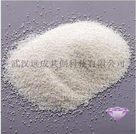 现货供应三乙胺盐酸盐554-68-7