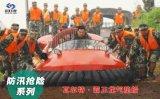 全球技术领先河北五星霸王龙气垫船厂商直销价格优惠种类齐全
