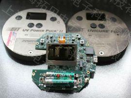 美国EIT UV能量计/照度计 维修