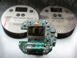 美國EIT UV能量計/照度計 維修