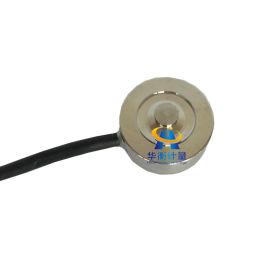 压力传感器 小型传感器 hhloadcell