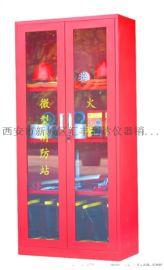 渭南哪里有卖干粉灭火器13891913067