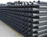 PVC-U低压灌溉管