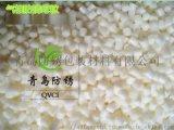 上海最便宜的防锈母粒生产厂家