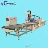 辽宁沈阳1325自动换刀加工中心板式家具生产线供应