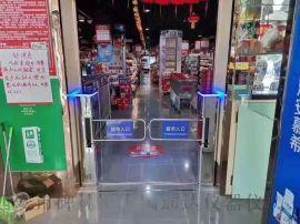 西安哪裏有賣小區門禁設備15909209805