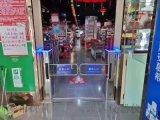 西安哪里有卖小区门禁设备15909209805