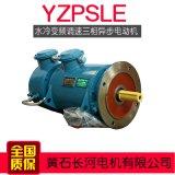 YZPSLE水冷变频电机,长期出售