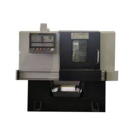 高品质数控铣床 机床联拓机械