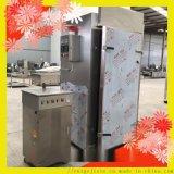 千叶豆腐蒸箱 馒头包子醒蒸房 200公斤蒸饭柜