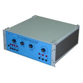 厂家直销 电子镇流器不对称脉冲测量器