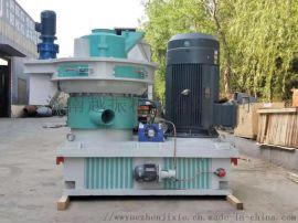 锯末颗粒机产量高低耗能保质保量厂家直销